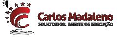 Carlos Madaleno